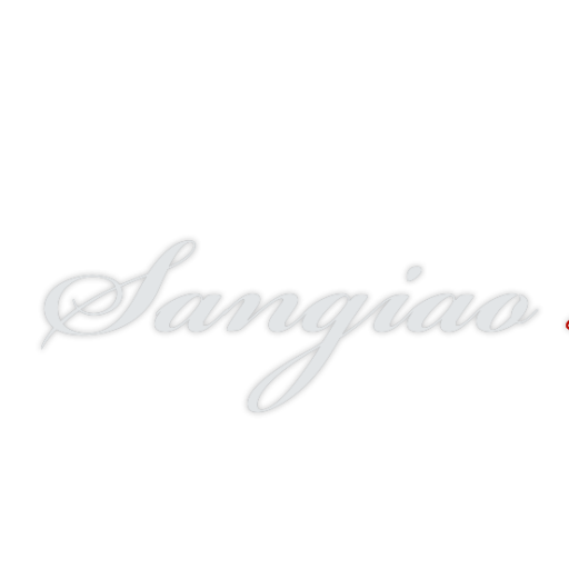 Fotógrafo Madrid | Sangiao Photography